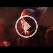 Tekken 7 anuncia su fecha de salida en consolas y PC con este nuevo tráiler