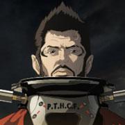 La nueva expansión de Deus Ex: Mankind Divided explora el pasado criminal de Adam Jensen