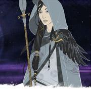 Stoic vuelve a Kickstarter con The Banner Saga 3