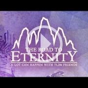 The Road To Eternity es el documental sobre la creación de Pillars of Eternity