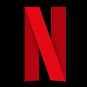Netflix emitirá la serie de animación de Castlevania