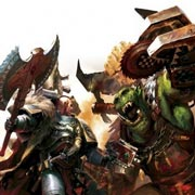 Análisis de Warhammer 40.000: Sanctus Reach