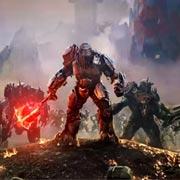 Análisis de Halo Wars 2