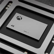 E3 2017: La conferencia de Microsoft será el domingo 11 de junio