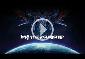 Mothergunship es el nuevo juego del creador de Tower of Guns