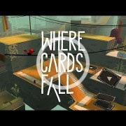 Un nuevo tráiler de Where Cards Fall, desarrollado por Snowman y The Game Band