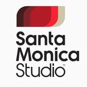 Filtran artwork de un juego de Santa Monica Studio que Sony canceló en 2014