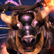 El DLC gratuito de Nioh incluye nuevas misiones difíciles y modo PvP