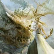 Square Enix anuncia su nuevo RPG: Project Prelude Rune