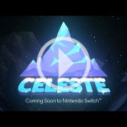 Celeste, del creador de Towerfall, también se publicará en Switch