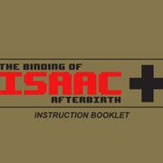 La versión de Switch de The Binding of Isaac: Afterbirth+ se retrasa un poco