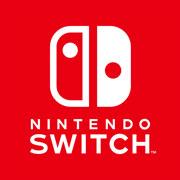 Nintendo Switch: Nuestros primeros días con la consola