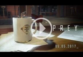 El nuevo tráiler de Prey va sobre ser objetos