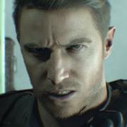 El nuevo DLC gratuito de Resident Evil 7 resolverá dudas sobre el final