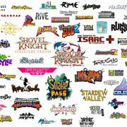 Nintendo confía en los indies como apoyo third party para Switch