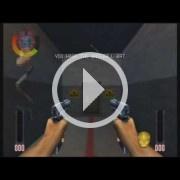 Desentierran el juego cancelado de La jungla de cristal para Nintendo 64