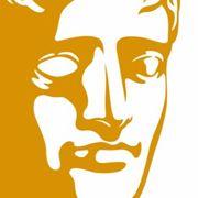 Inside y Uncharted 4 dominan en las nominaciones a los BAFTA