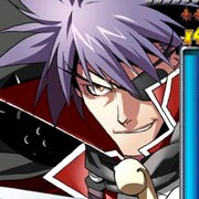 El shmup Bullet Soul llega a Steam el 6 de abril