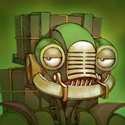 Gremlins, Inc. añade la posibilidad de jugar offline