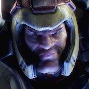 Quake Champions apuesta por el free-to-play con opción a compra