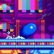 Sonic Mania se retrasa hasta verano