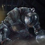 El framerate de Dark Souls 3 aumenta en PS4 Pro vía parche