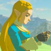 La leyenda de la leyenda de Zelda