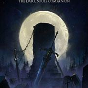 El nuevo StoryBundle tiene libros sobre Dark Souls, World of Warcraft y más