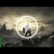 La última expansión de Dark Souls III, The Ringed City, ya está disponible