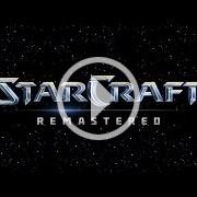 Blizzard anuncia StarCraft: Remastered, una revisión de su clásico de estrategia