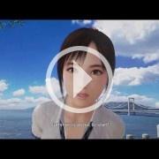 Summer Lesson saldrá en PSN Asia con subtítulos el 27 de abril