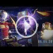 Un vistazo al combate y las armas de Prey
