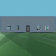 v r 3: El museo del agua