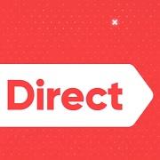 Nintendo experimenta con el formato en un Direct sin demasiado interés