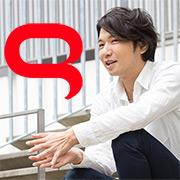 Fumito Ueda estará en el Gamelab 2017