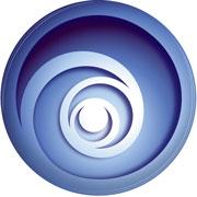 Ubisoft abre dos estudios en Europa para apoyar sus desarrollos triple A