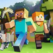 Mojang da nuevos detalles sobre la versión de Minecraft para Switch