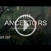 Nuevo teaser de Ancestors: The Humankind Odyssey