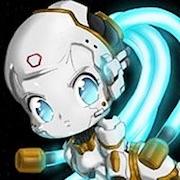 Mini Ghost es la precuela ochobitera de Ghost 1.0