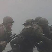 Call of Duty: WWII sale el 3 de noviembre e incluye campaña cooperativa