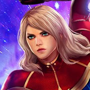 Avance de Marvel vs. Capcom: Infinite