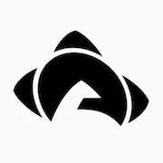 Avalanche recibe 10 millones de inversión para acelerar su paso a la autopublicación