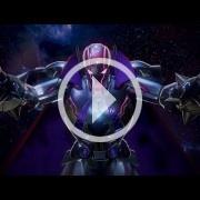 Marvel vs. Capcom: Infinite anuncia fecha de salida y nuevos personajes