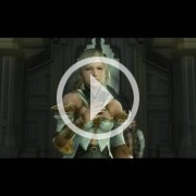 Nuevo tráiler de Final Fantasy XII: The Zodiac Age