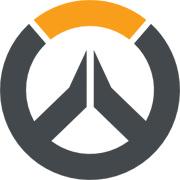 Overwatch alcanza los 1.000 millones de dólares en beneficios