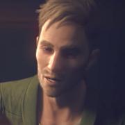 El productor de Ace Combat 7 se disculpa por el retraso del juego hasta 2018