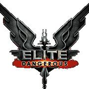 Elite: Dangerous llegará a PS4 el 27 de junio