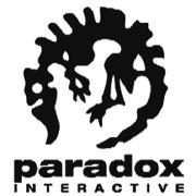 Paradox crea un nuevo estudio especializado en juegos para móviles