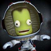 Valve contrata al equipo de desarrollo de Kerbal Space Program [Actualizada]