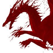 El guionista de Sunless Sea trabaja en el próximo Dragon Age